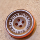 Boston Button Factory CommercialPhotography0041