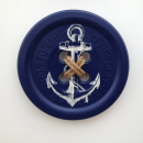 Blue_Anchor_Button