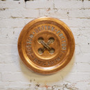 Boston Button Factory CommercialPhotography0125