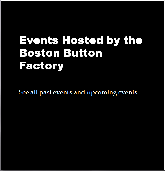 Events_page_BBF_Events