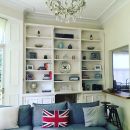 London_Home