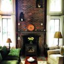 Vinyard_Home